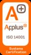 certificado-medioambiente_14001_p