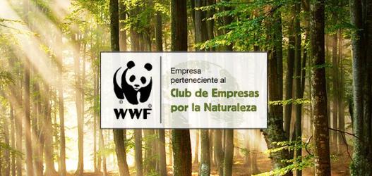 Club de empresas por la naturaleza